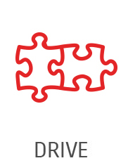 image-drive-jigsaw-puzzle-pieces