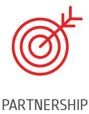 partnership-bulls-eye