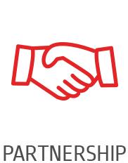 partnership-hand-in-hand