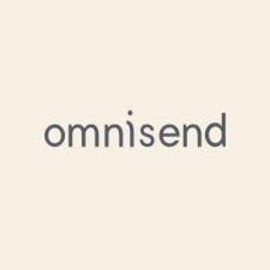 Omnisend as alternative to Mailchimp